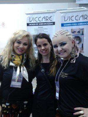 Meninas Viccare