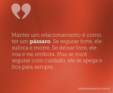 manter-um-relacionamento