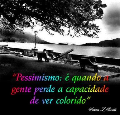 pessimismo-pronto