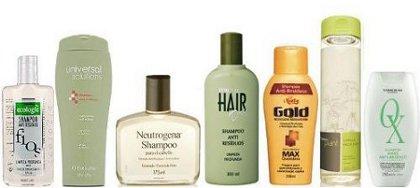 shampoos-anti-residuos1