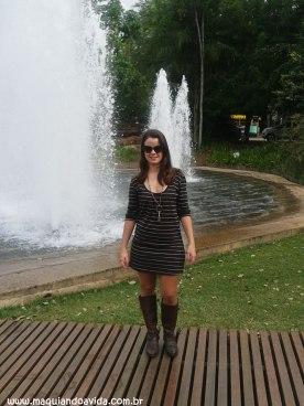 foonte